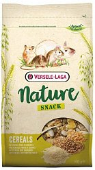 Корм со злаками для грызунов Versele-Laga Nature Snack Cereals 500 г